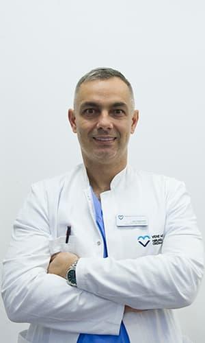 doc dr Ivan Marjanović